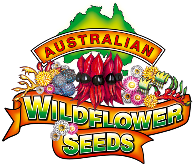 Wild Seed Australia