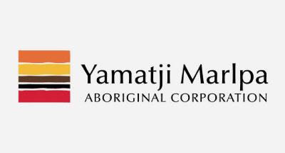 Yamatji Marpla