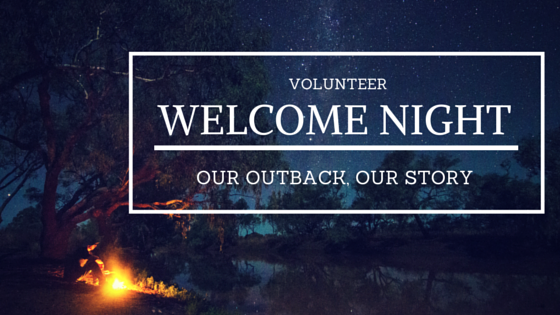 Welcome_Night_-_Canva.png