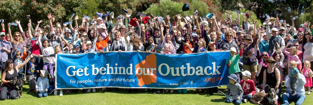 outback-55_-_panorama.jpg