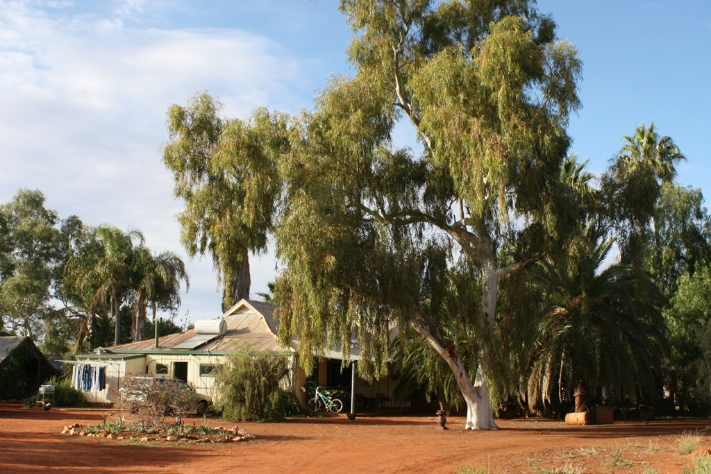 Wooleen_homestead_small.JPG