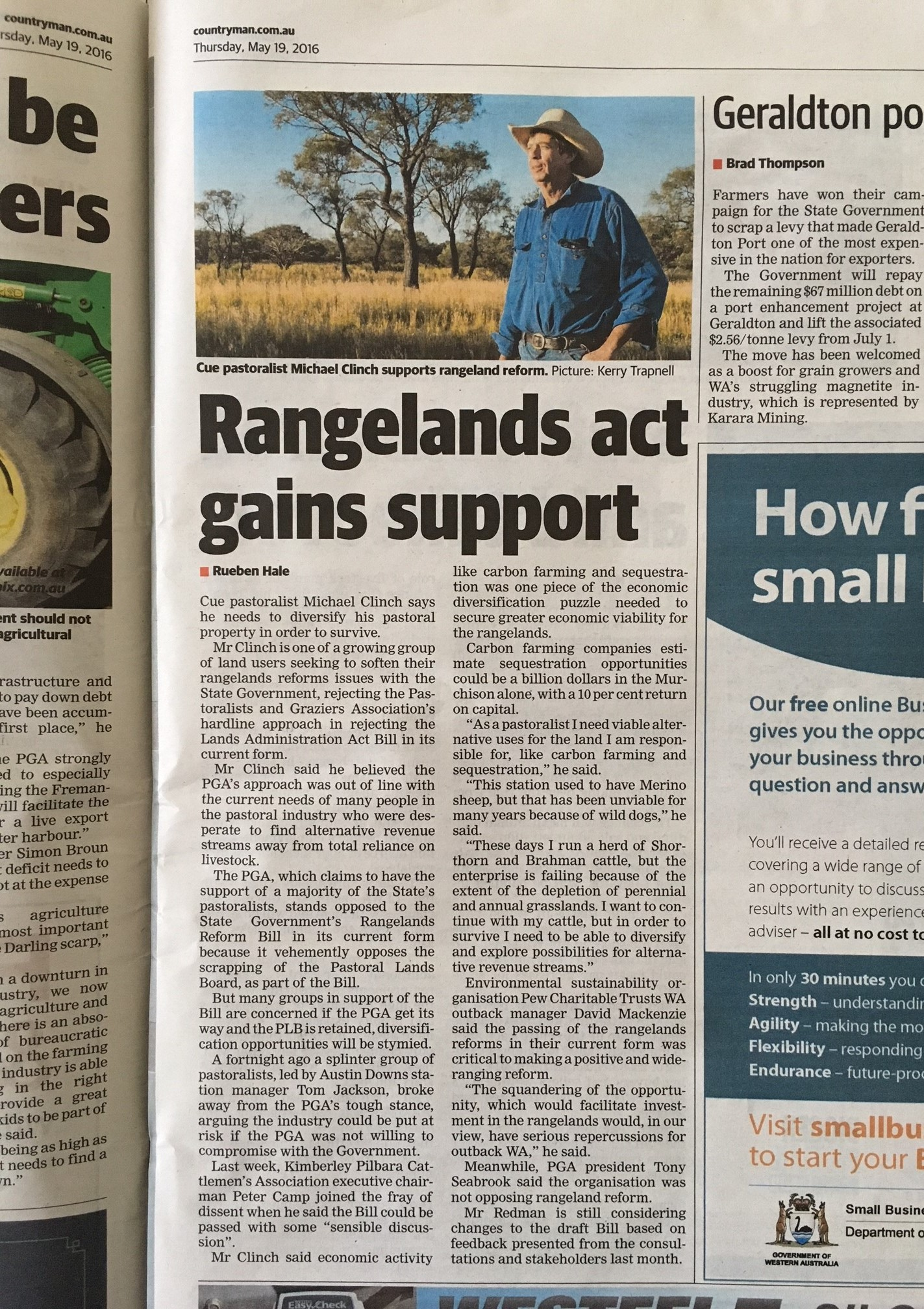 Rangelands_act_gains_support_Countryman_19_May_2016.jpg