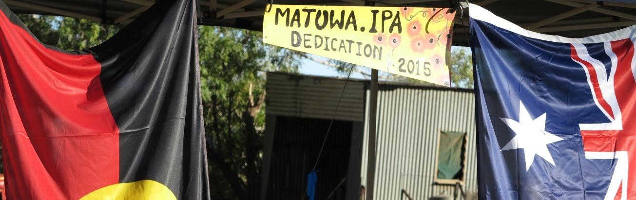 Matuwa_KK_IPA_launch_flags_thumbnail.jpg