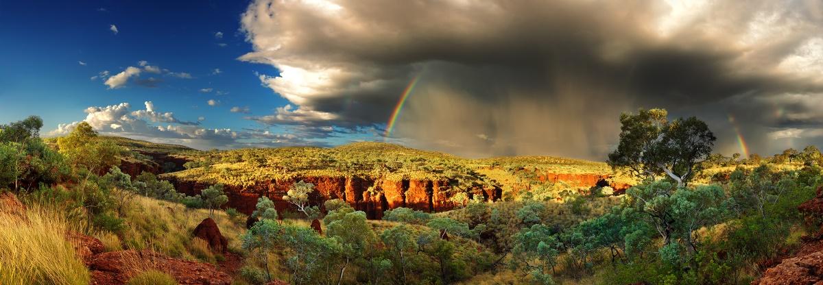 Pilbara_Storm_-_WA_-_Tomasz_Judkowiak_-_crop.jpg