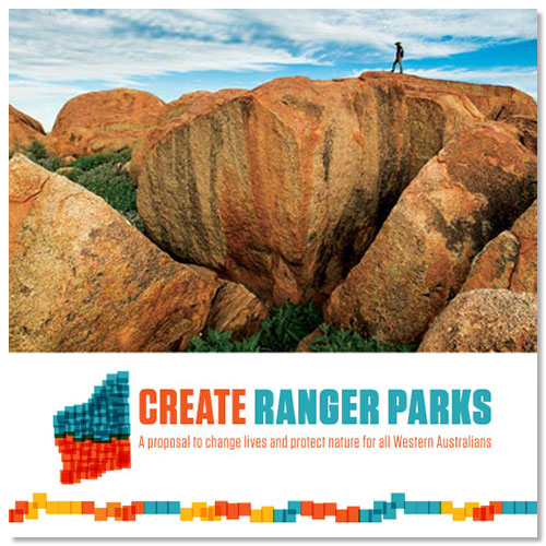 Read the Create Ranger Parks proposal as a pdf