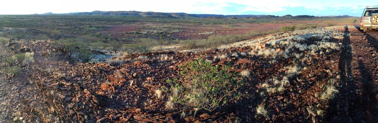 Pilbara News: Carbon farming a boon to pastoralists