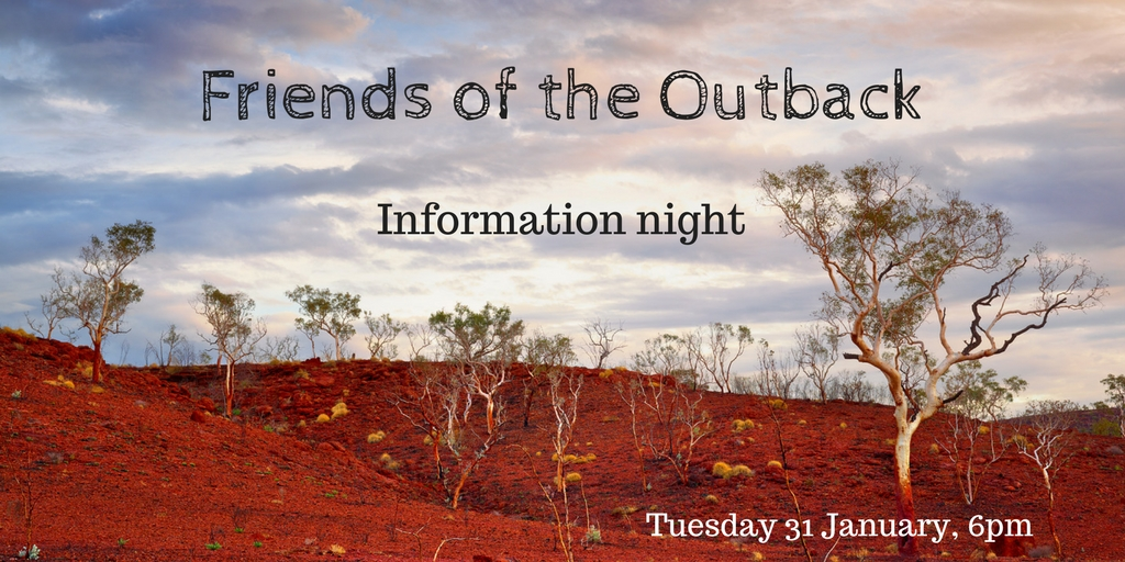 Friends_of_the_Outback_-_31_Jan.jpg
