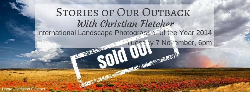 Stories-_Rockingham_Christian_Fletcher-sold_out_centre.jpg