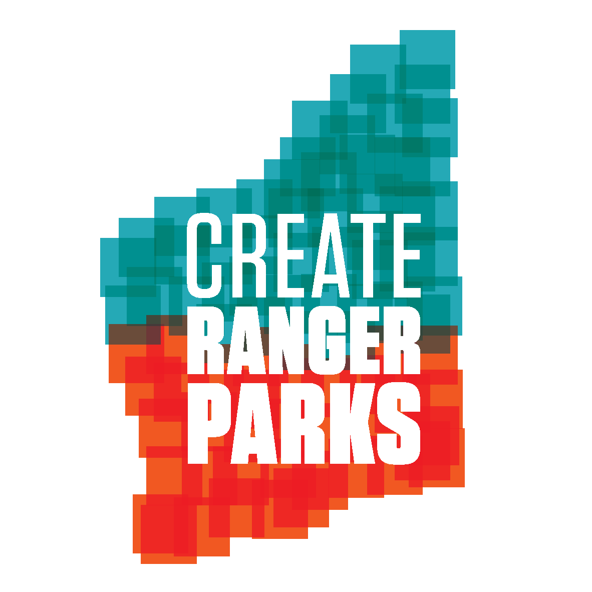 Create Ranger Parks - Creating a new national park network for Outback WA