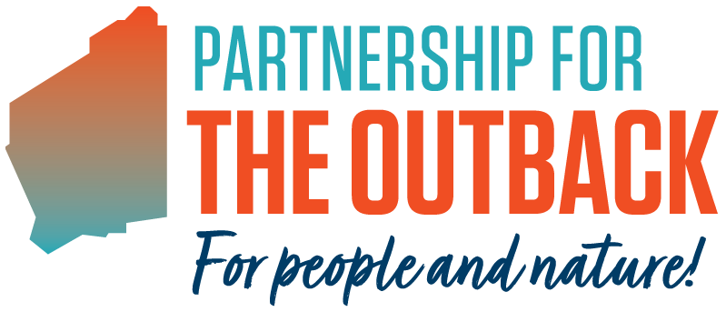 Partnership for the Outback