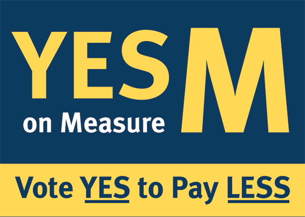 Yes-on-Measure-M-Oxnard-web.png