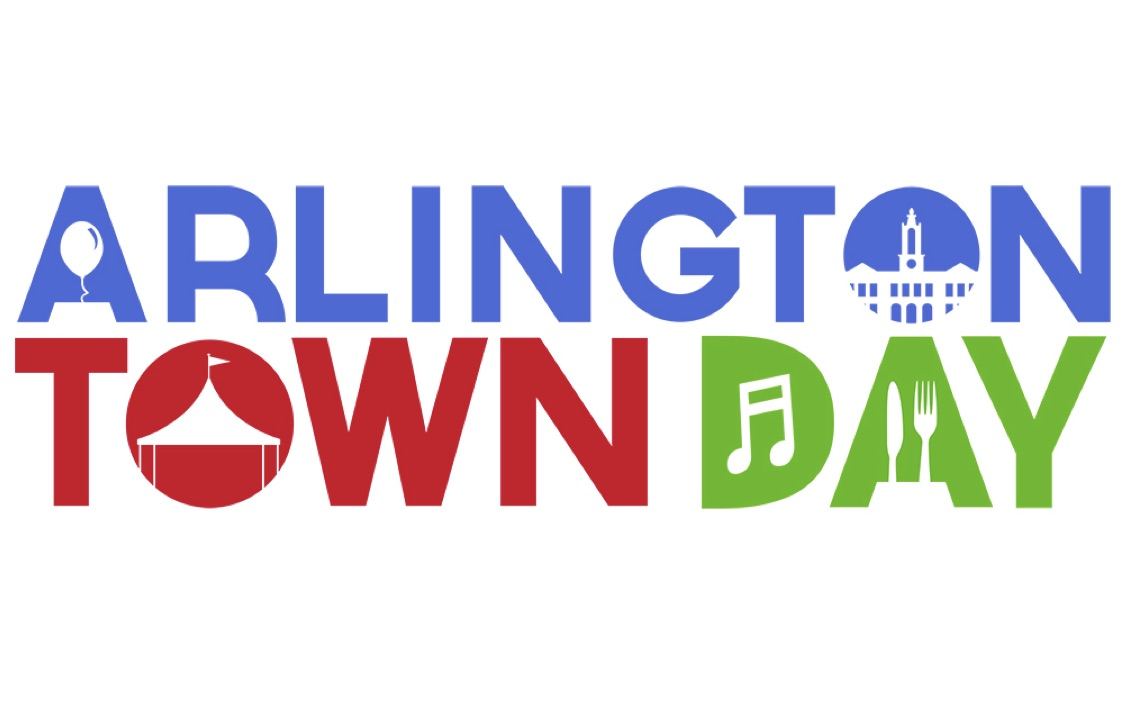 Sign Up to Spread the Word at Town Day Sept 16
