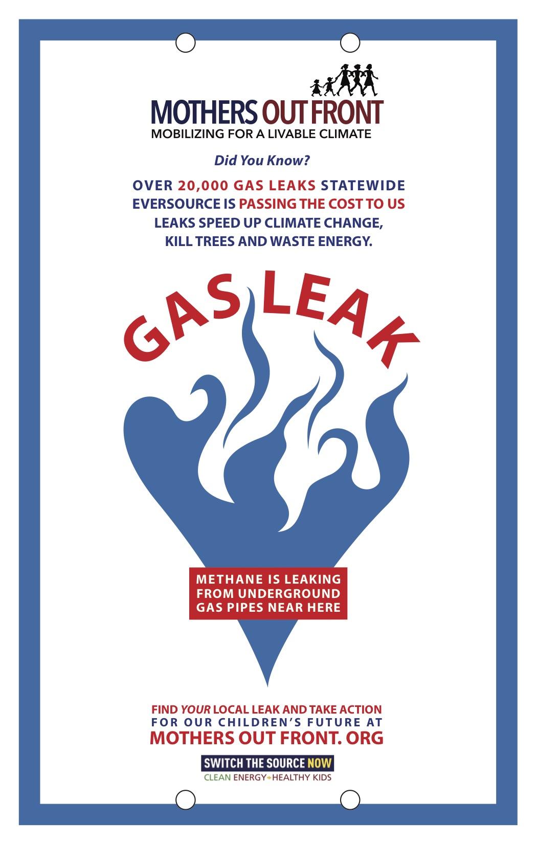 SIGN-GasLeaks.jpg