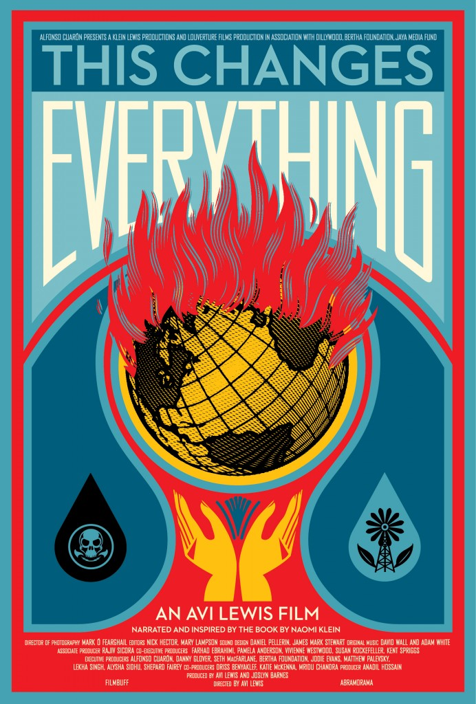 This-Changes-Everything_Final-692x1024.jpg