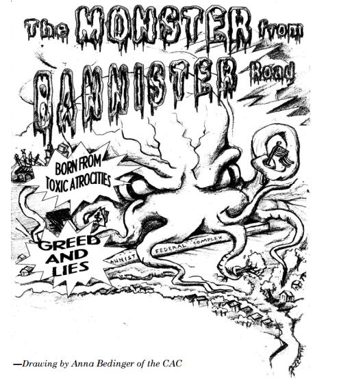 Bannister.png
