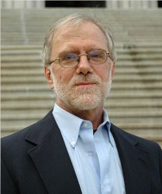 Howie Hawkins 2020 Green Party Candidate for US President
