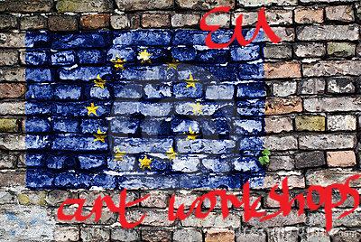 eu_art_workshops.png