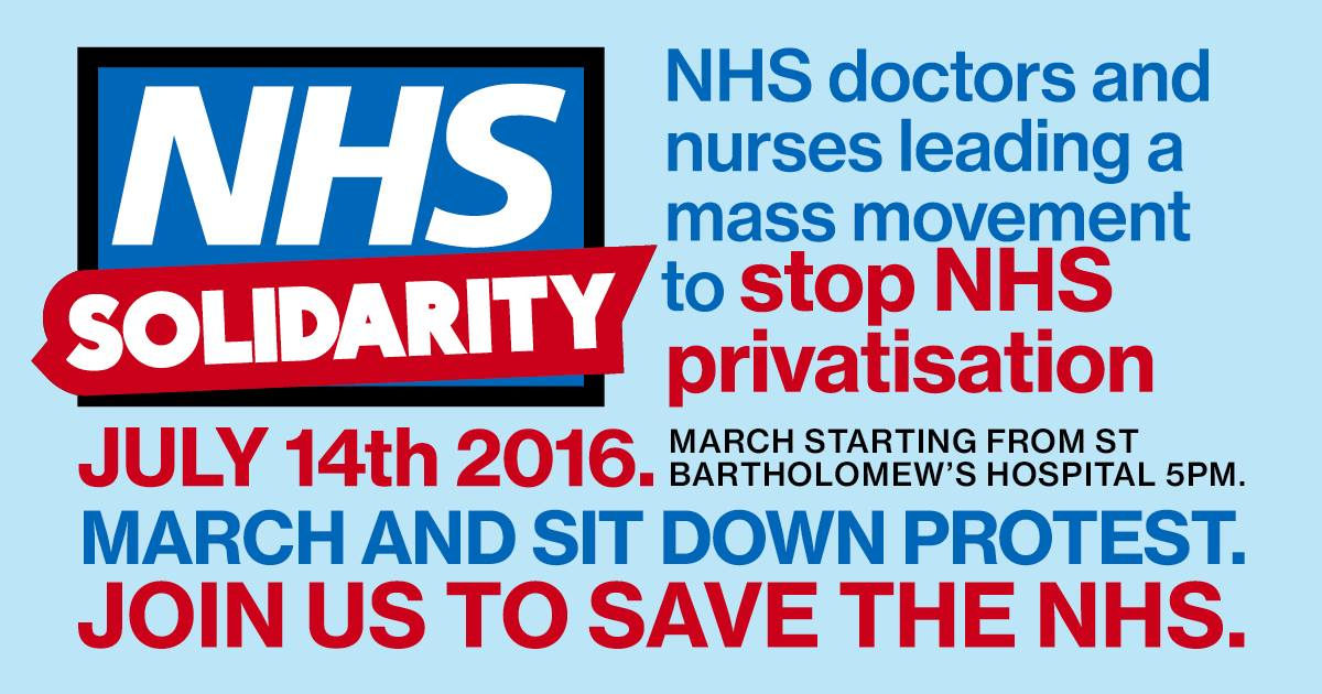 NHS_Rally.jpg