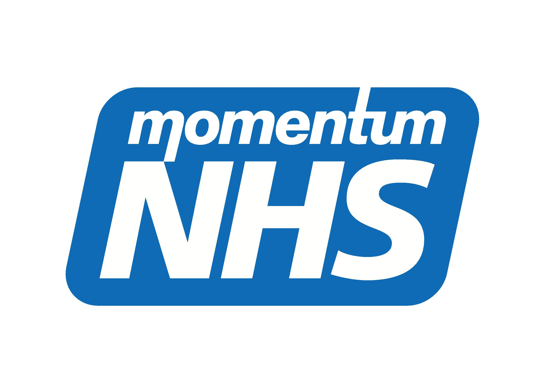 momentum_nhs_logo-page-001.jpg