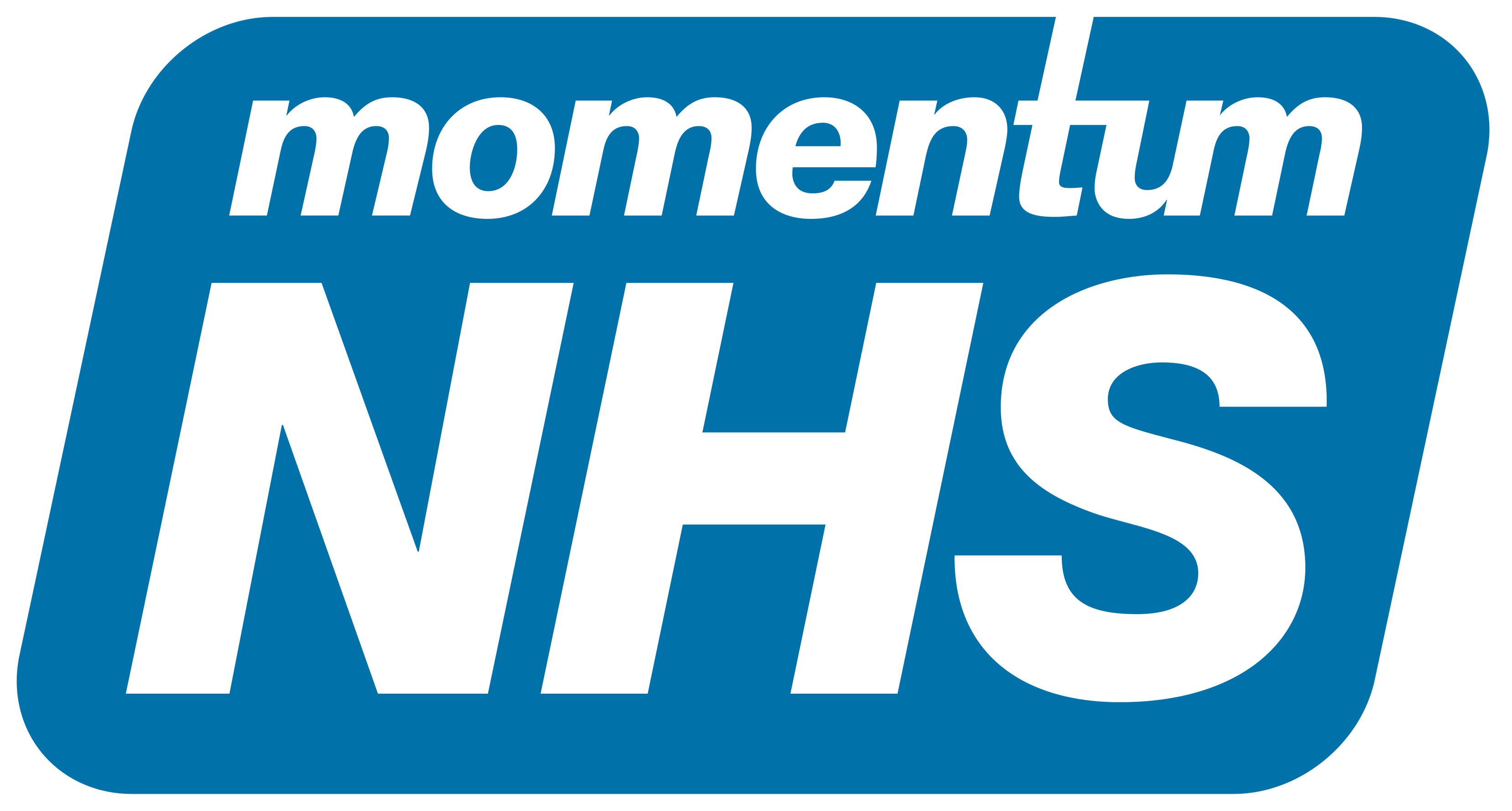 Momentum_NHS_trimmed.png