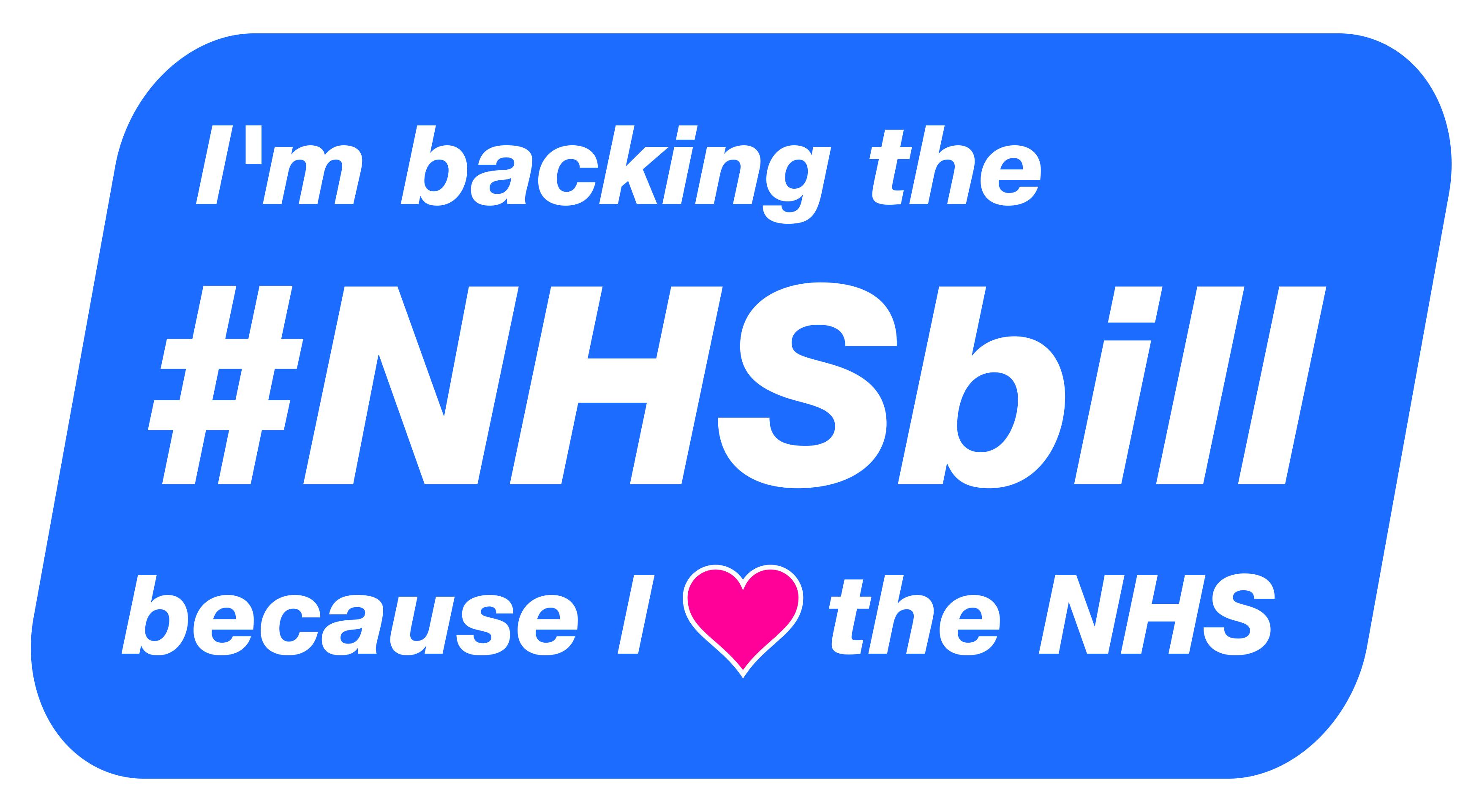 NHS_bill_poster.jpg