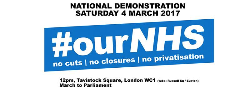 ournhs.jpg