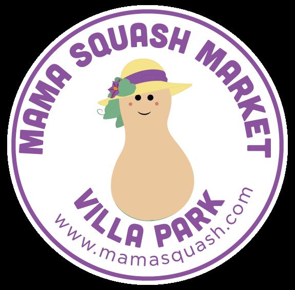 Mama_Squash_Logo-circle.png
