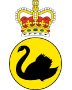Western Australia logo
