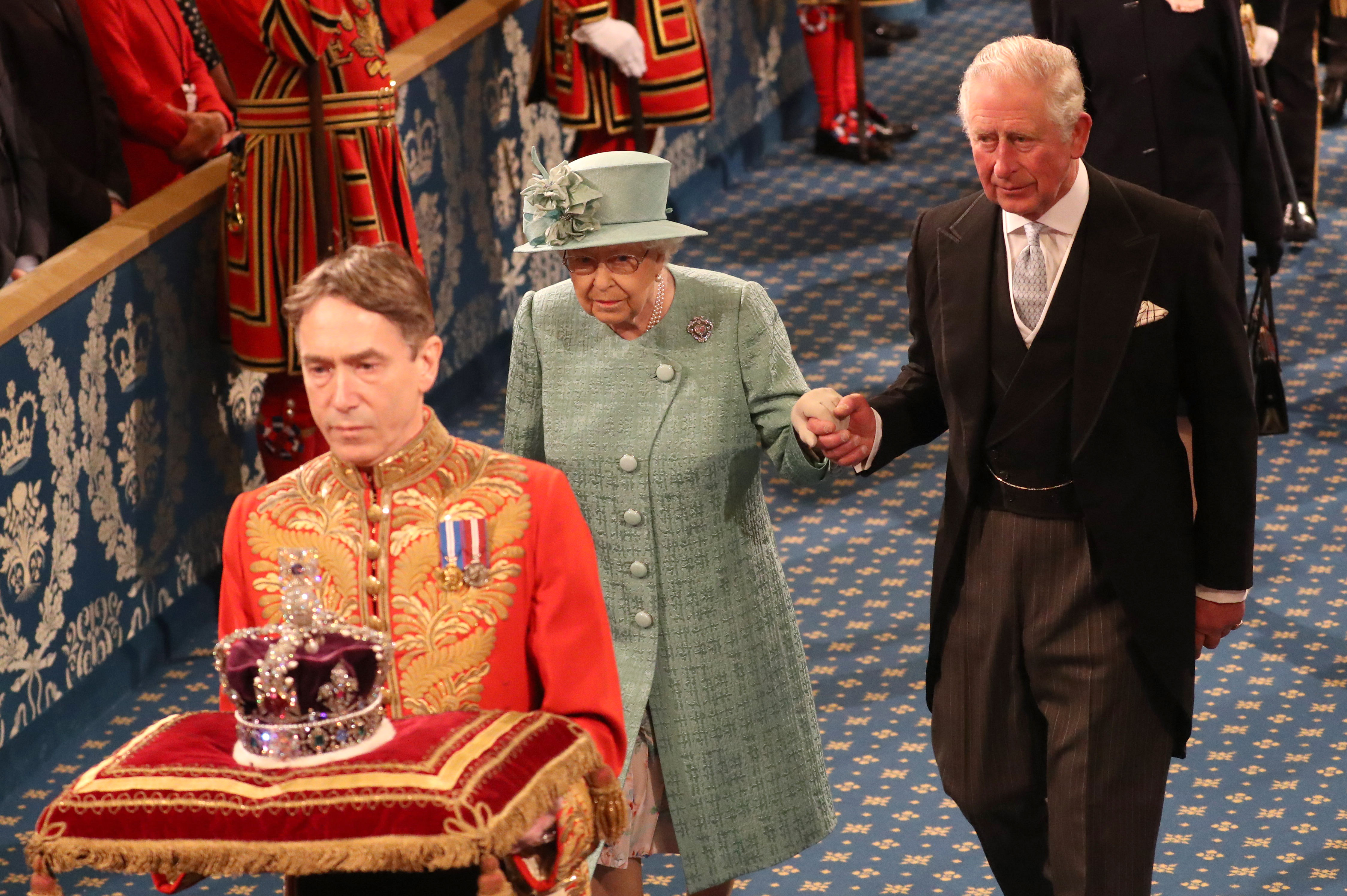 THE_QUEEN___PRINCE_CHARLES_WALKING_TO_THE_OPENING_OF_PARLIAMENT_-_JAN_2020.jpg