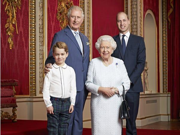 Prince_George__Prince_Charles__Queen_Elizabeth_II_and_Prince_William..jpg
