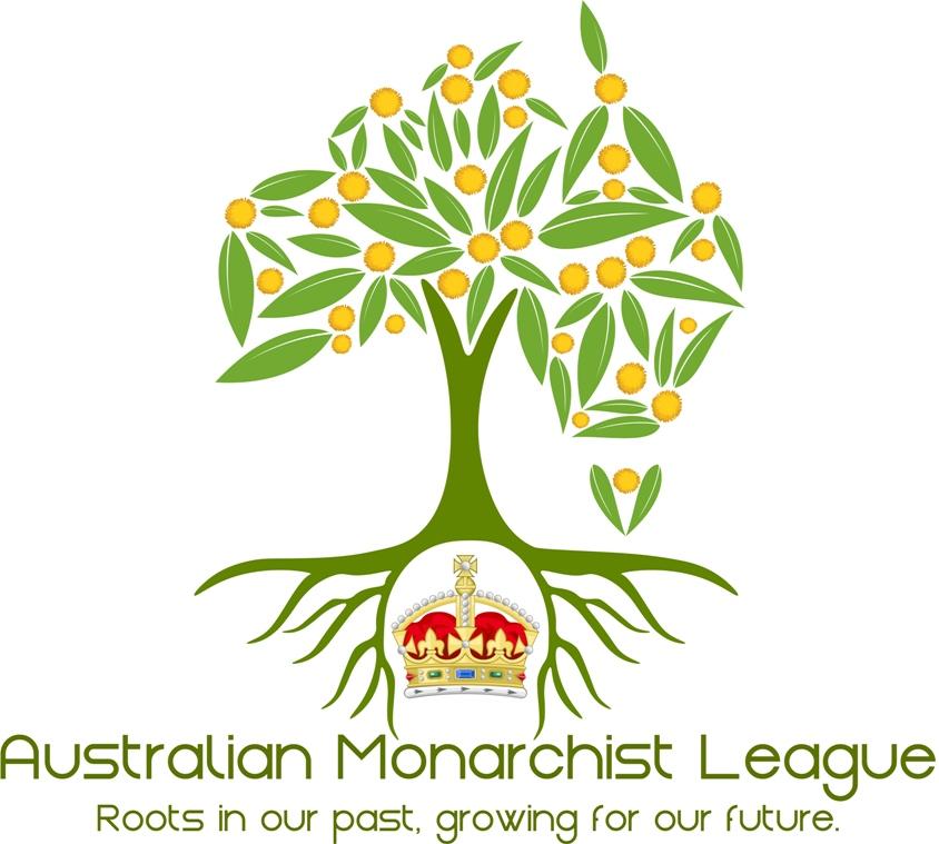 Australian Monarchist League