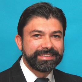David D'Lima