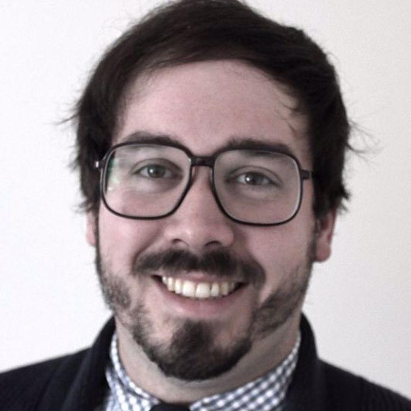 Mitch Ramsay-Mader