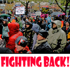 fighting_back_2X2.jpg