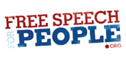 Free_Speech_for_People_logo_copy.jpg