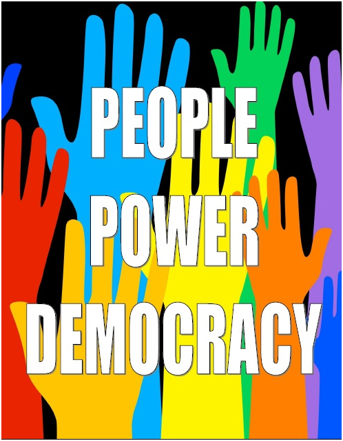 Democracy_hands.jpg