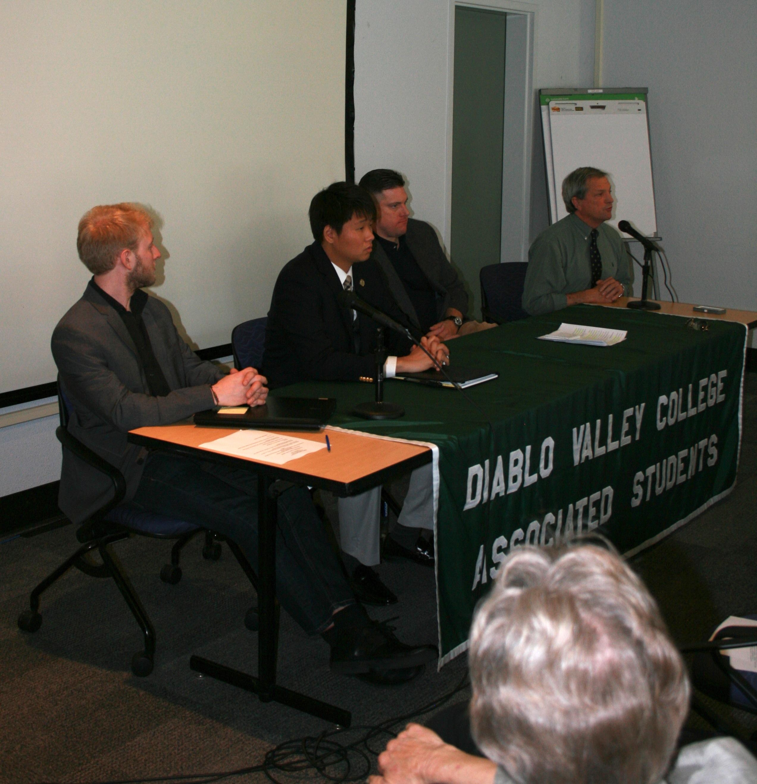 Panelists_Jay_Costa__Sam_Park__Jeremy_Clowe__and_Sen._Mark_DeSaulnier.jpg