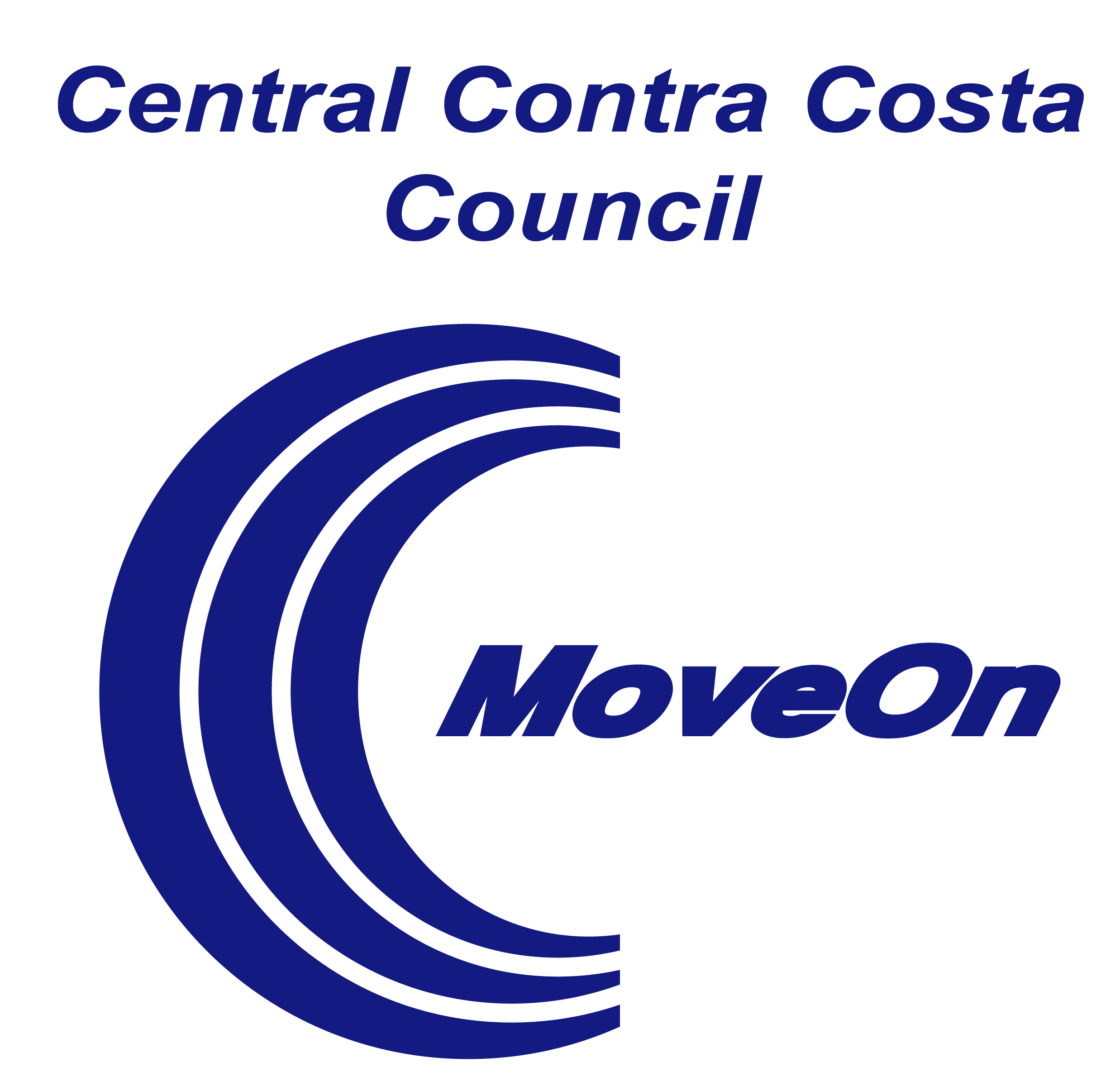CCCC_MoveOn_logo_blue.png