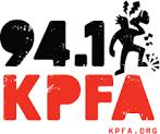 KPFA_logo.jpg