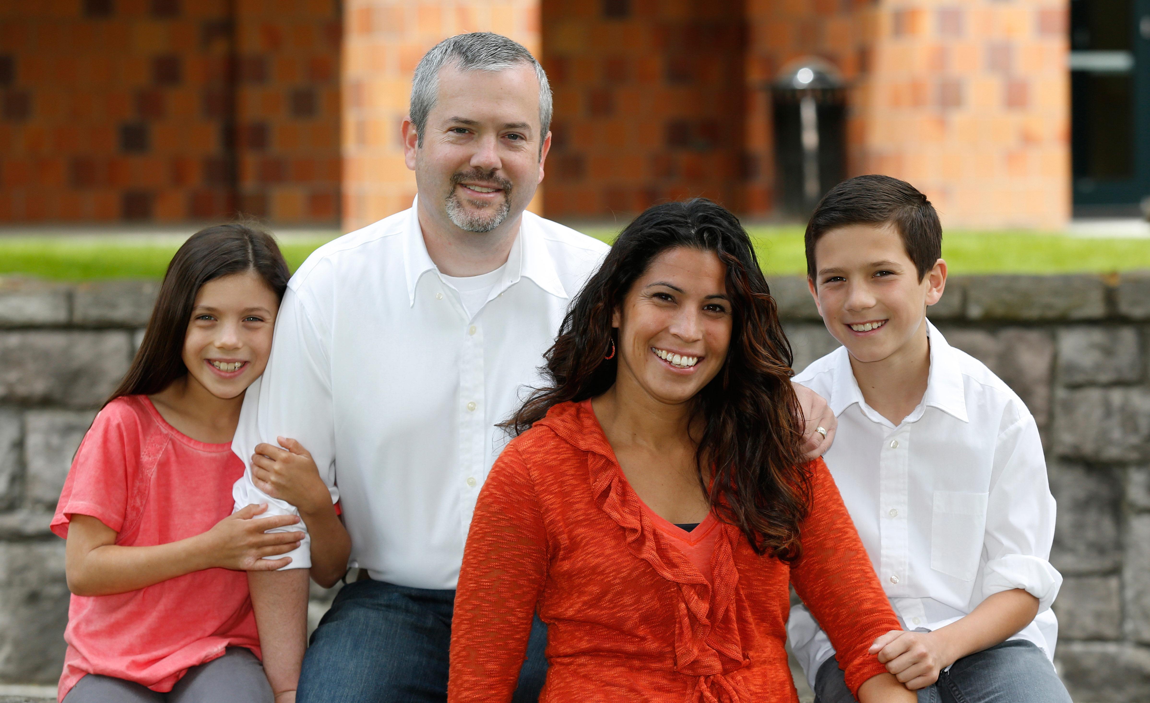 family2croppedweb.jpg