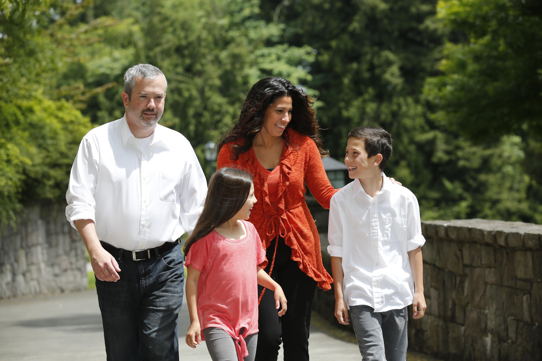 family_walking.JPG