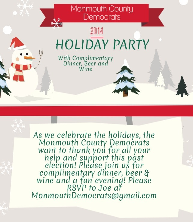 2014_Holiday_Invitation_for_Website.jpg