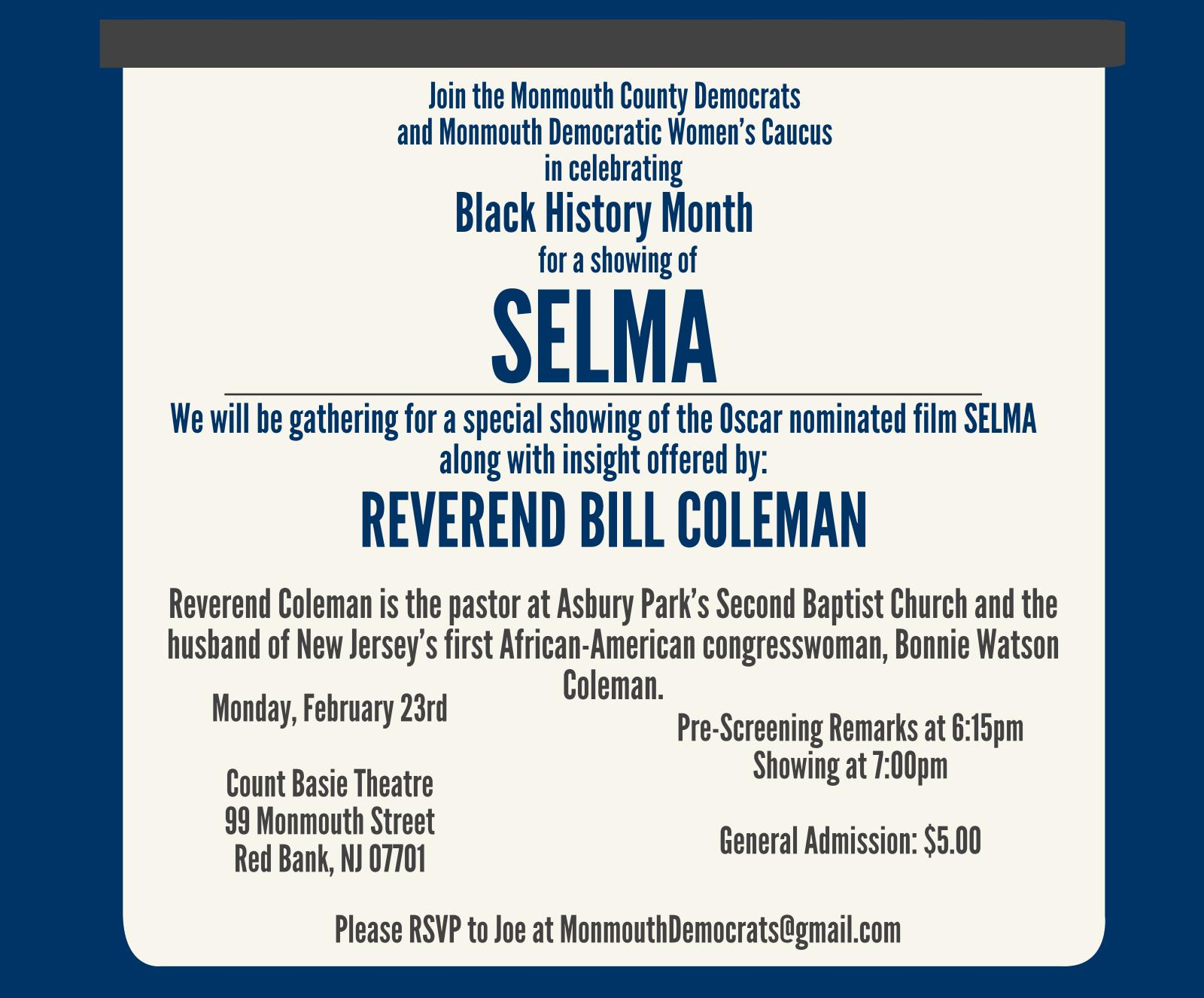 Selma_Invite3.jpeg
