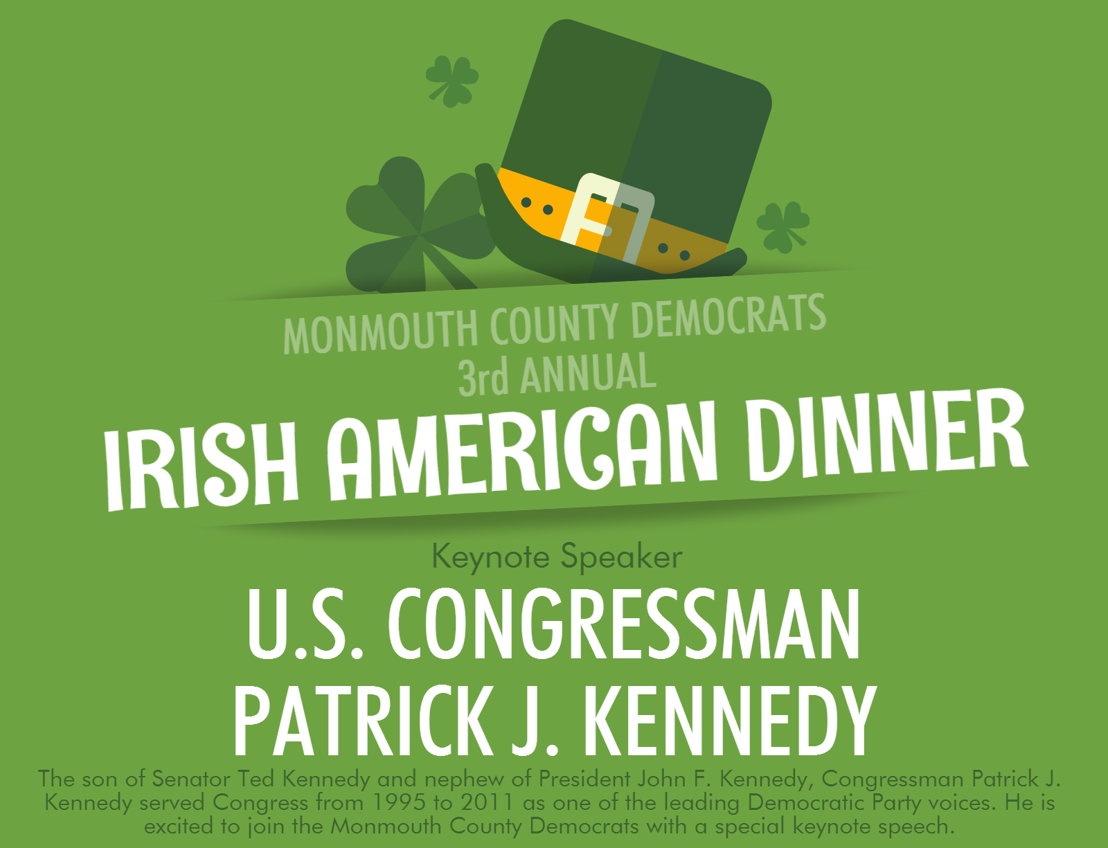2015_Irish_American_donation_page.png