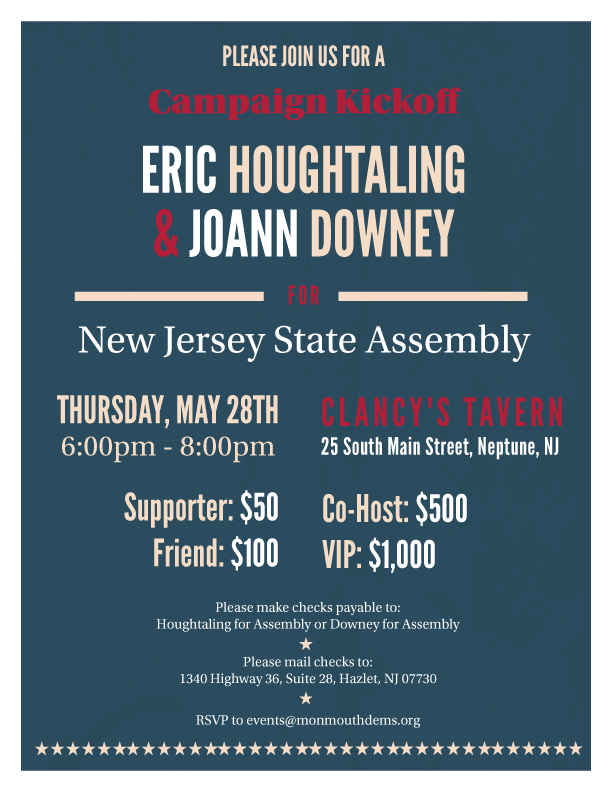 Houghtaling-Downey-Kickoff-Invite_copy_2.png