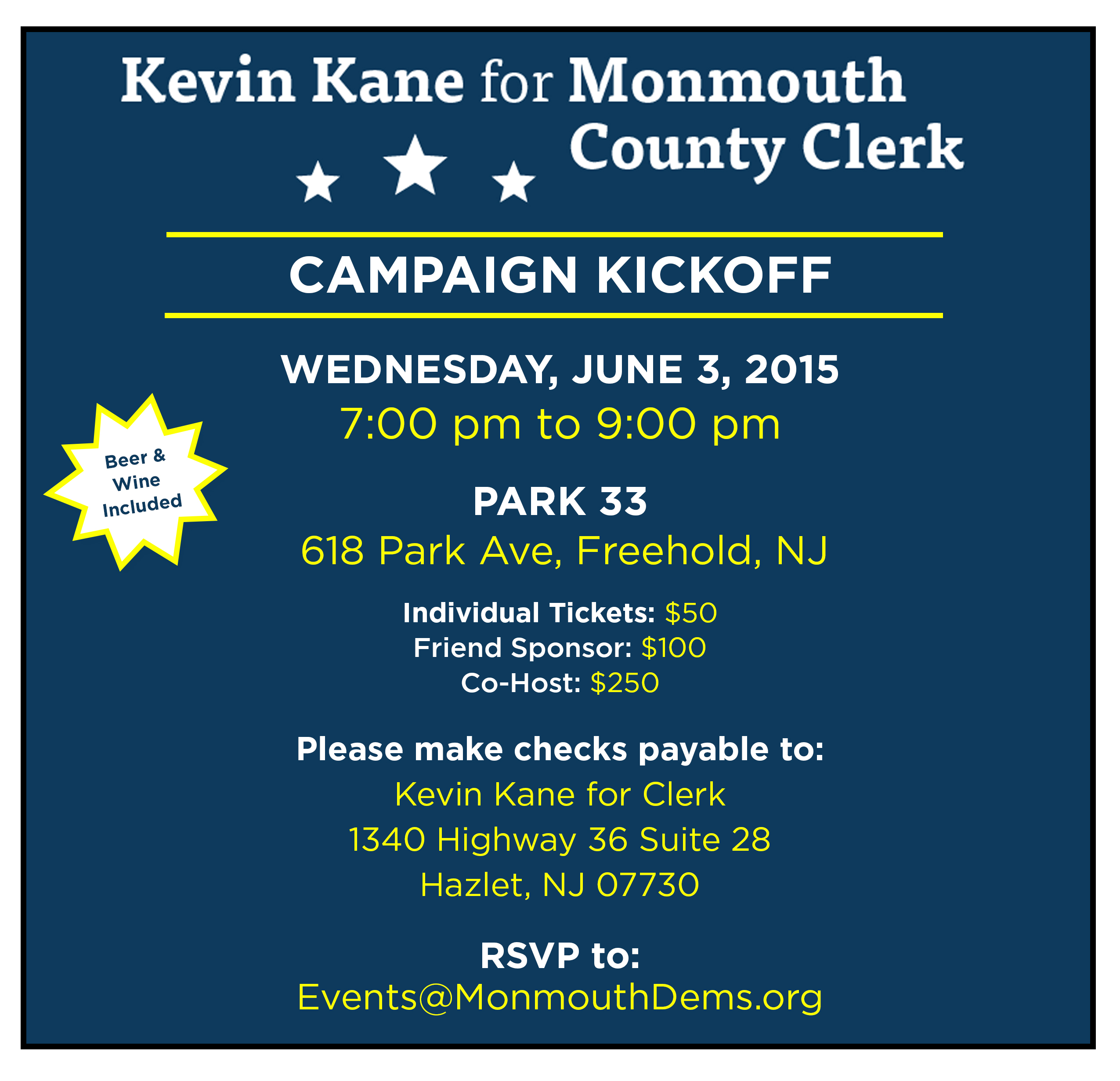 Kane_for_Clerk_Campaign_Kickoff_2015_Invite.jpg