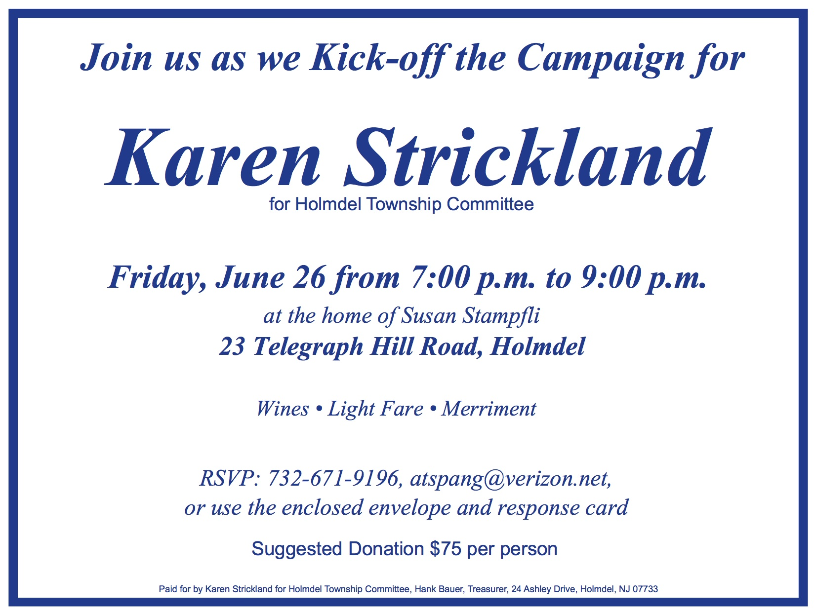 Strickland_Invitation_Text_060515.jpg