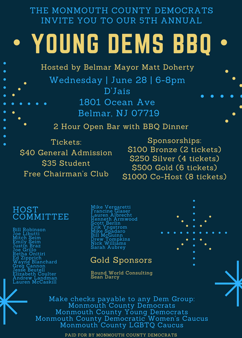 YoungDemsBBQ_(2).png