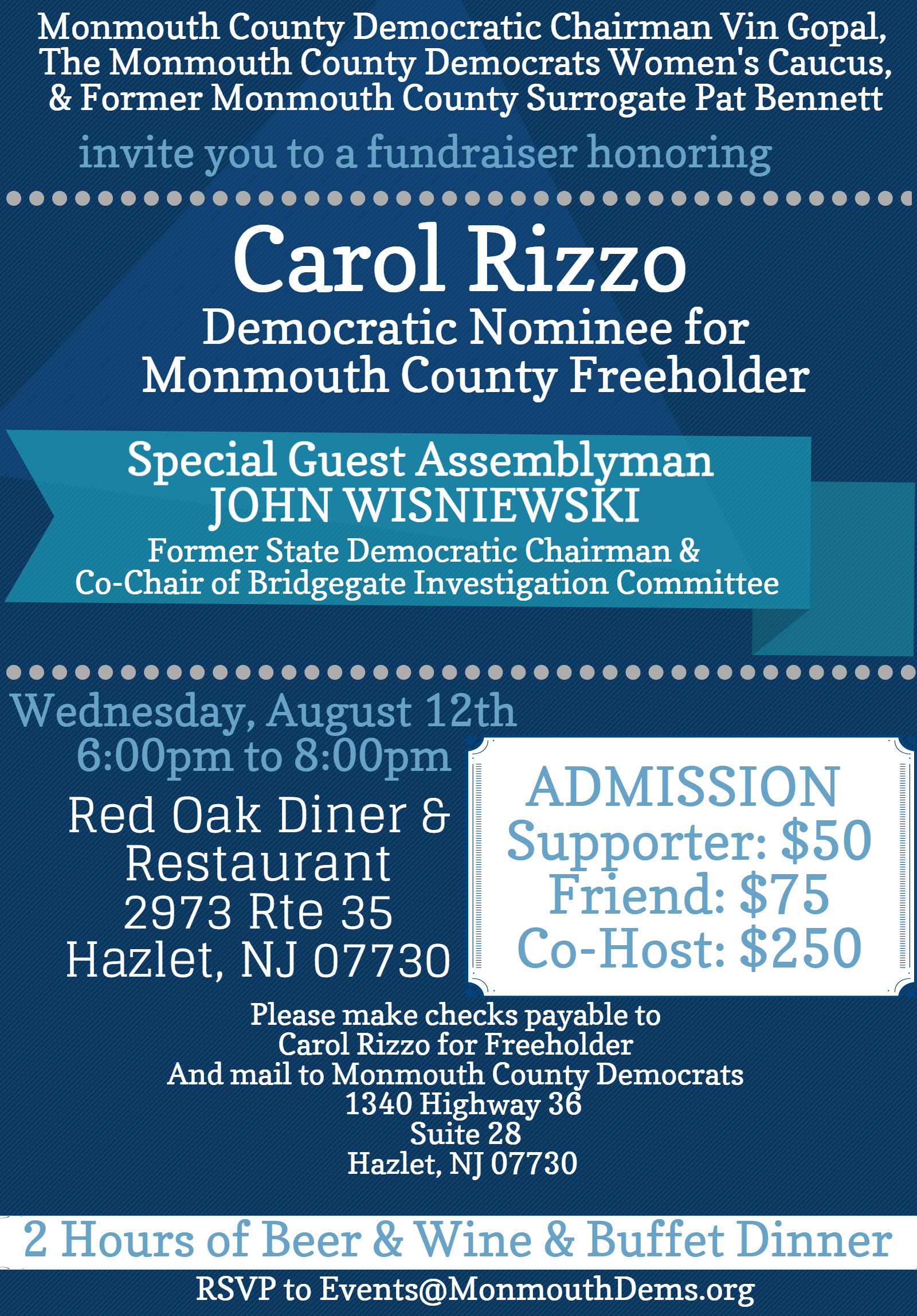 Rizzo_for_Freeholder_Event_(1).png