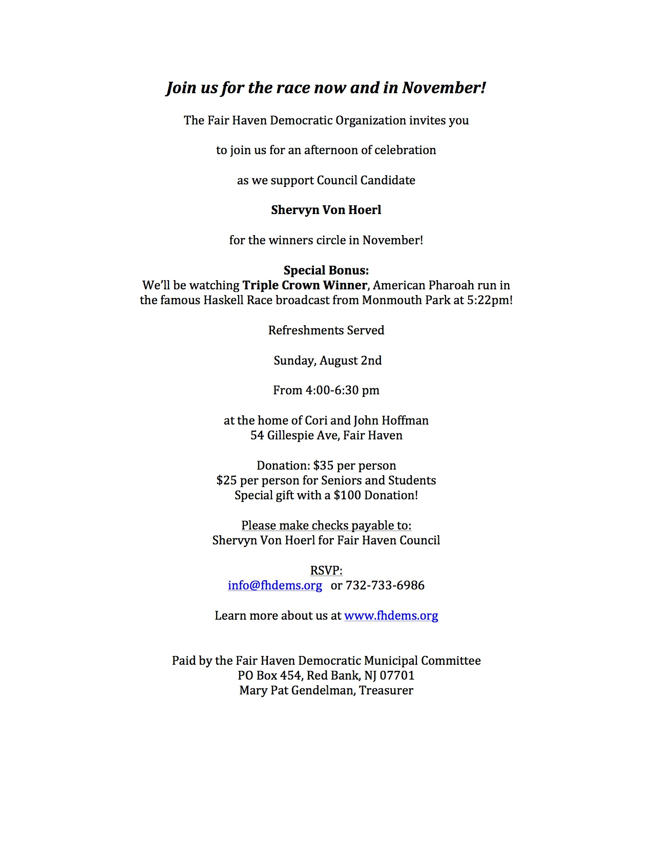 InviteToShervynFundraiserHaskell.jpg
